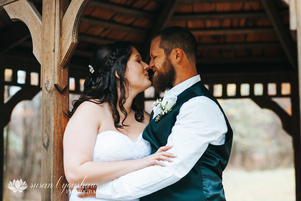 Blog Kayla and Scott 10-27-2018 SLY Photography LLC -122.jpg