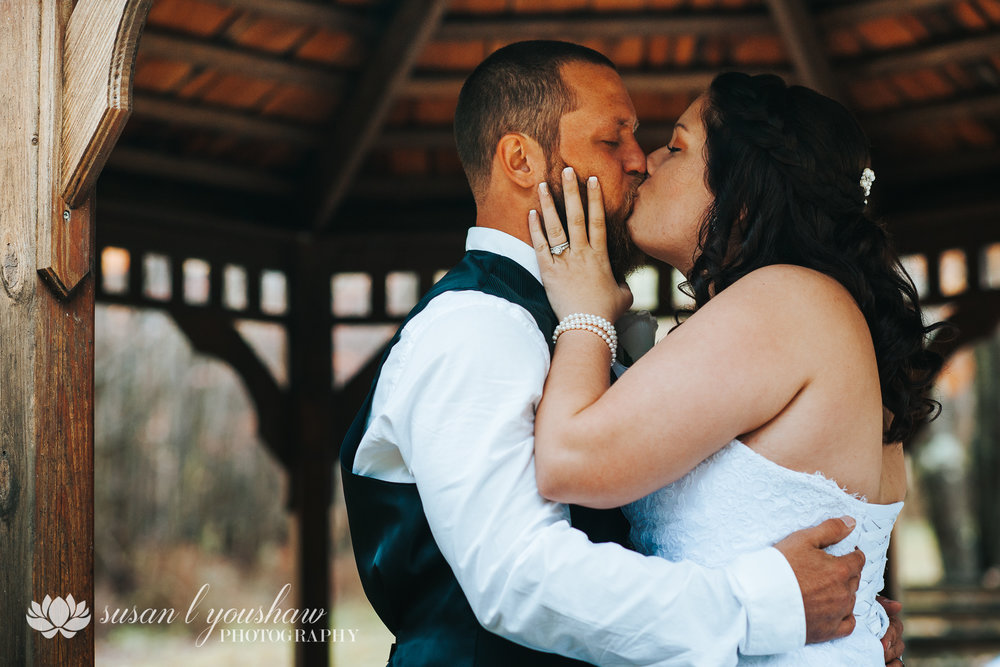 Blog Kayla and Scott 10-27-2018 SLY Photography LLC -124.jpg