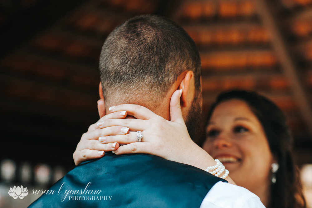 Blog Kayla and Scott 10-27-2018 SLY Photography LLC -125.jpg