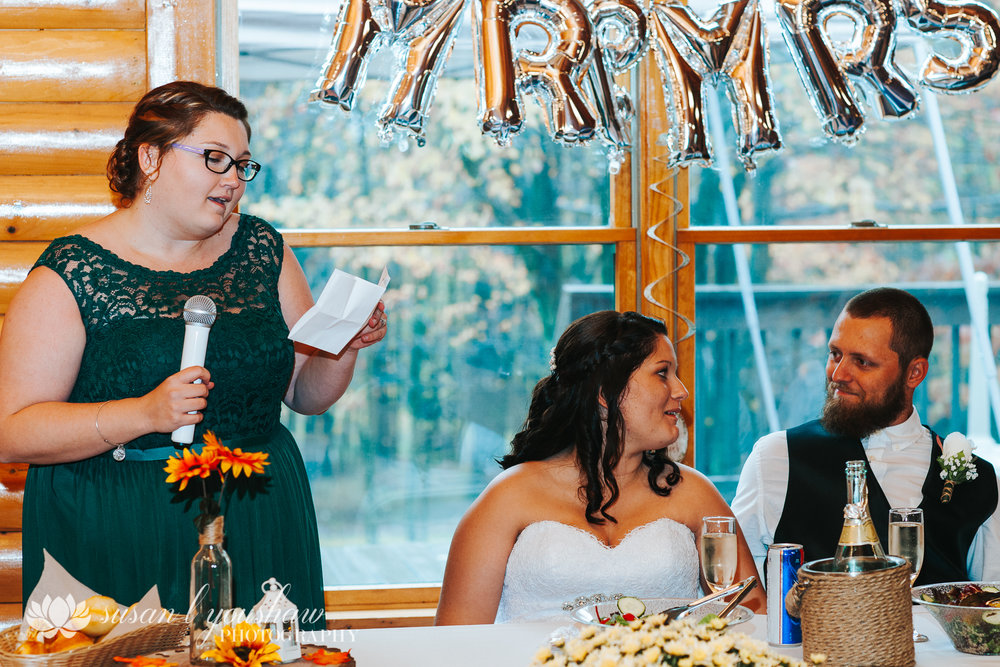 Blog Kayla and Scott 10-27-2018 SLY Photography LLC -129.jpg