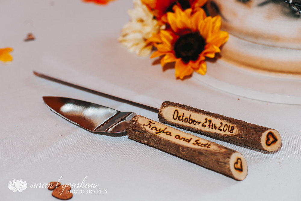 Blog Kayla and Scott 10-27-2018 SLY Photography LLC -134.jpg