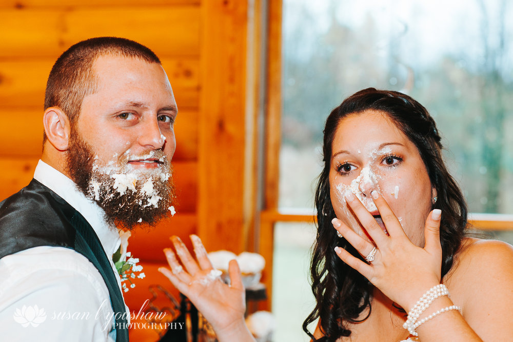 Blog Kayla and Scott 10-27-2018 SLY Photography LLC -137.jpg