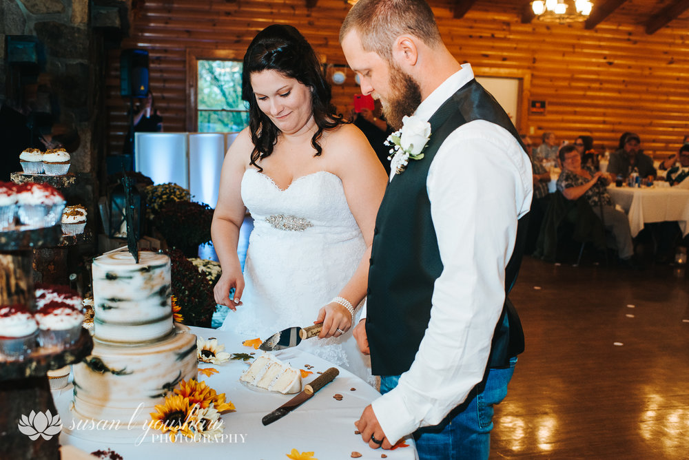 Blog Kayla and Scott 10-27-2018 SLY Photography LLC -140.jpg
