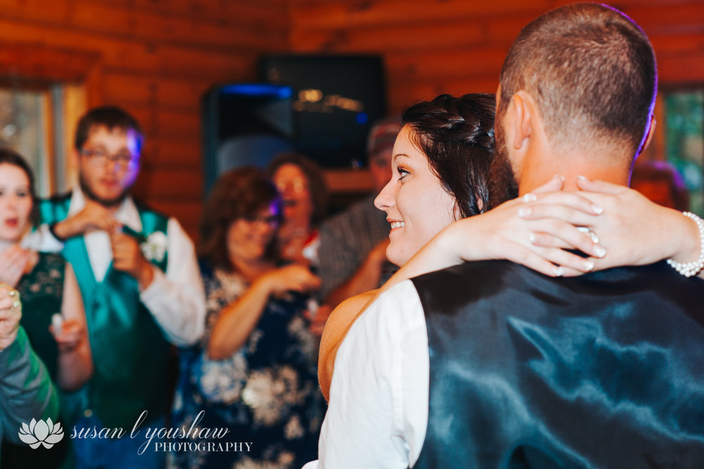 Blog Kayla and Scott 10-27-2018 SLY Photography LLC -141.jpg