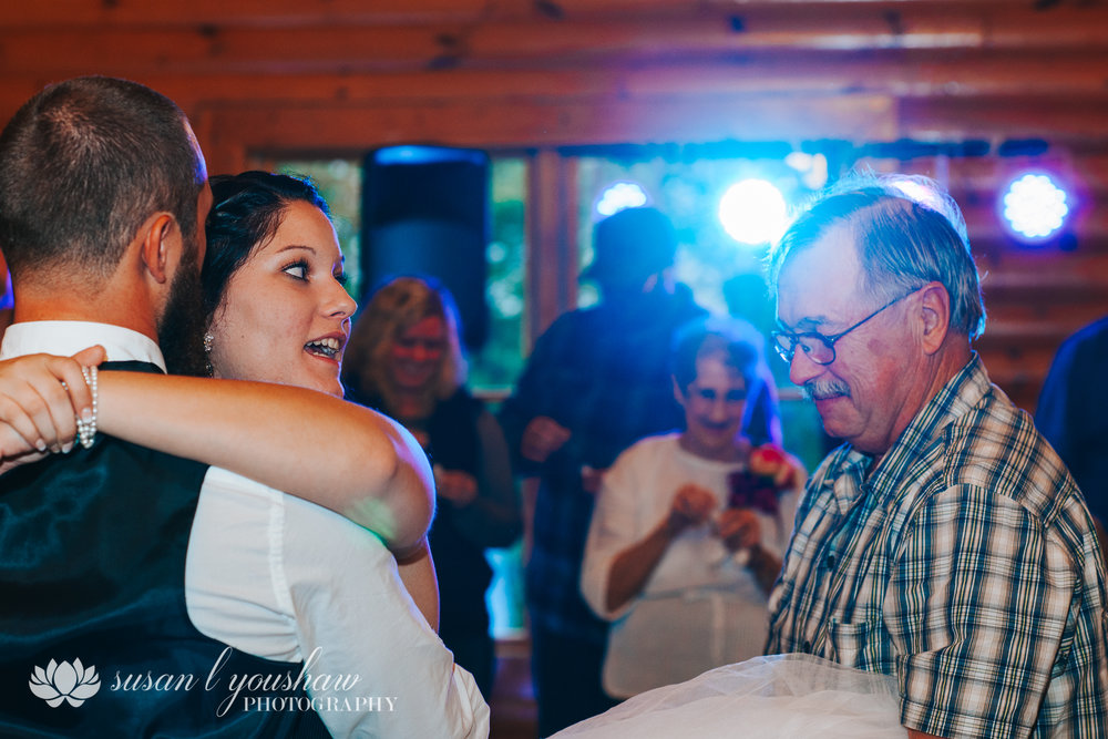 Blog Kayla and Scott 10-27-2018 SLY Photography LLC -143.jpg