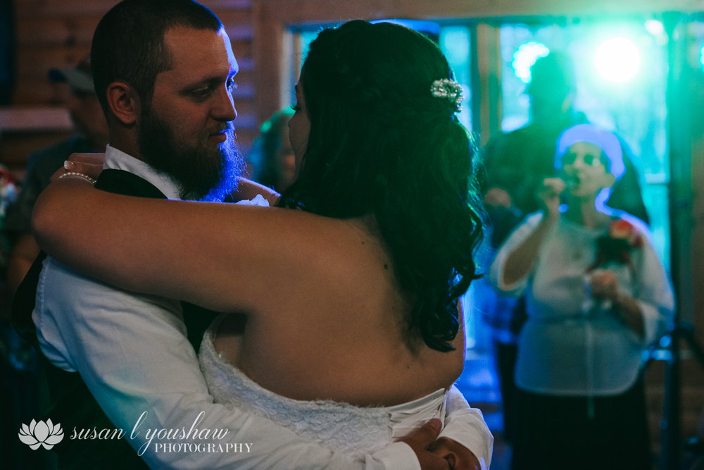 Blog Kayla and Scott 10-27-2018 SLY Photography LLC -142.jpg