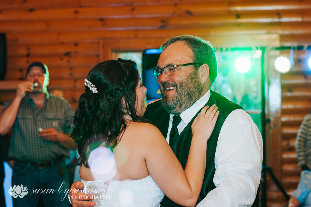Blog Kayla and Scott 10-27-2018 SLY Photography LLC -145.jpg