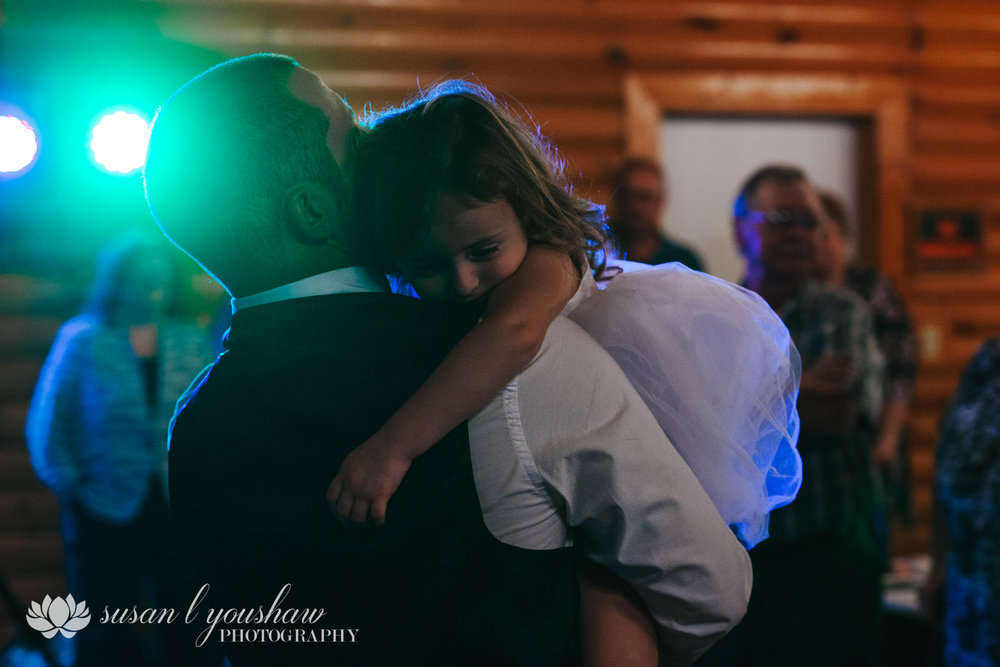 Blog Kayla and Scott 10-27-2018 SLY Photography LLC -147.jpg