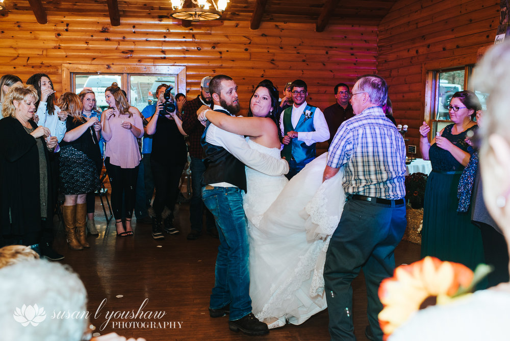 Blog Kayla and Scott 10-27-2018 SLY Photography LLC -150.jpg