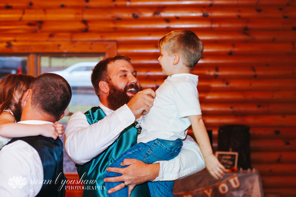 Blog Kayla and Scott 10-27-2018 SLY Photography LLC -151.jpg