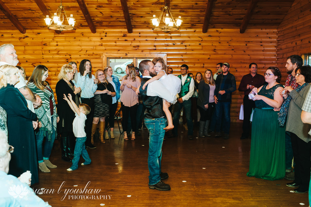 Blog Kayla and Scott 10-27-2018 SLY Photography LLC -154.jpg