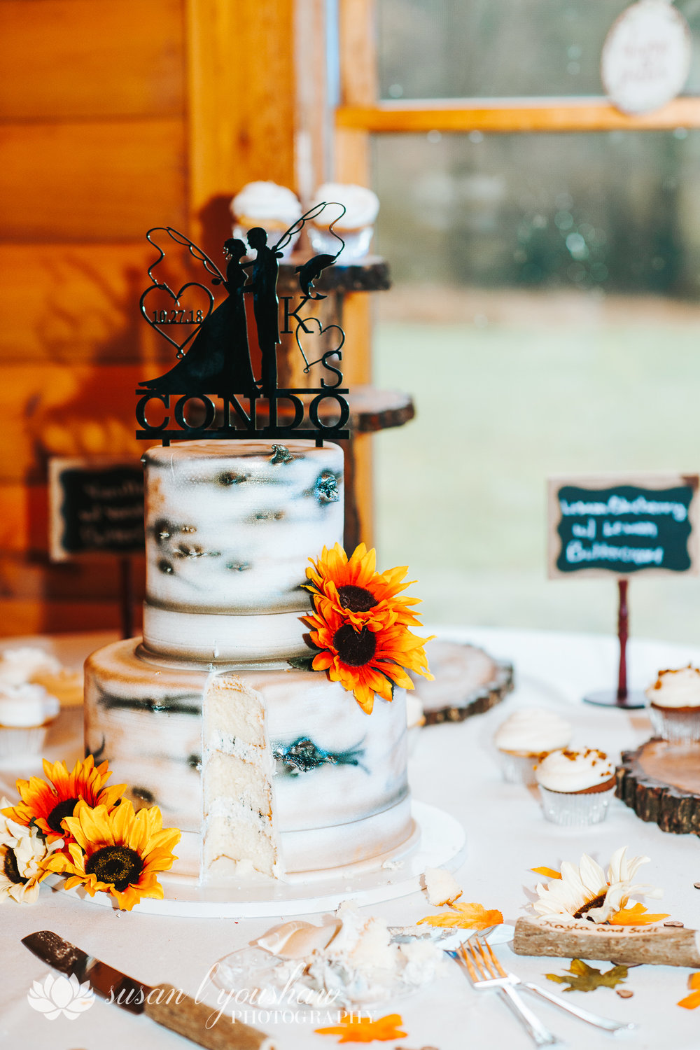 Blog Kayla and Scott 10-27-2018 SLY Photography LLC -155.jpg