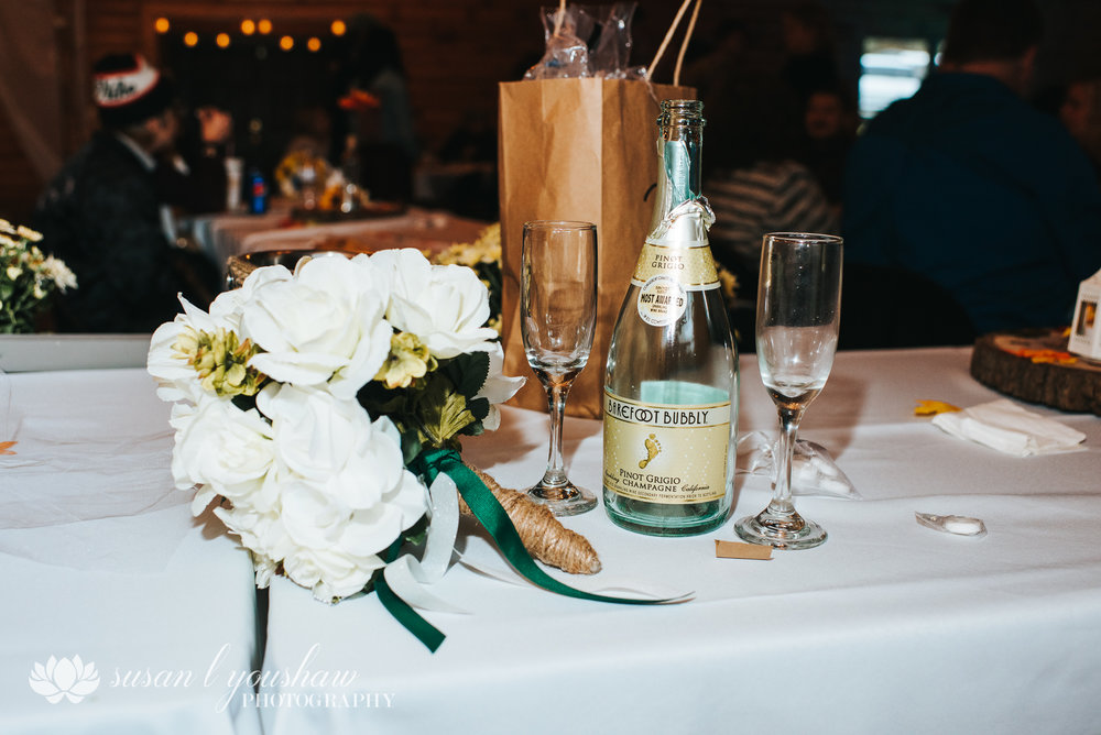 Blog Kayla and Scott 10-27-2018 SLY Photography LLC -157.jpg