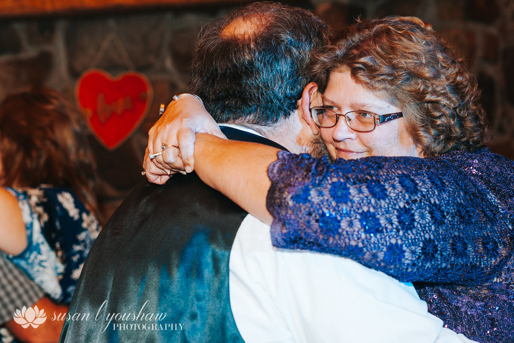 Blog Kayla and Scott 10-27-2018 SLY Photography LLC -156.jpg