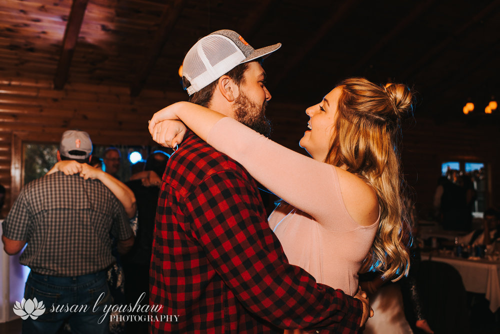 Blog Kayla and Scott 10-27-2018 SLY Photography LLC -160.jpg
