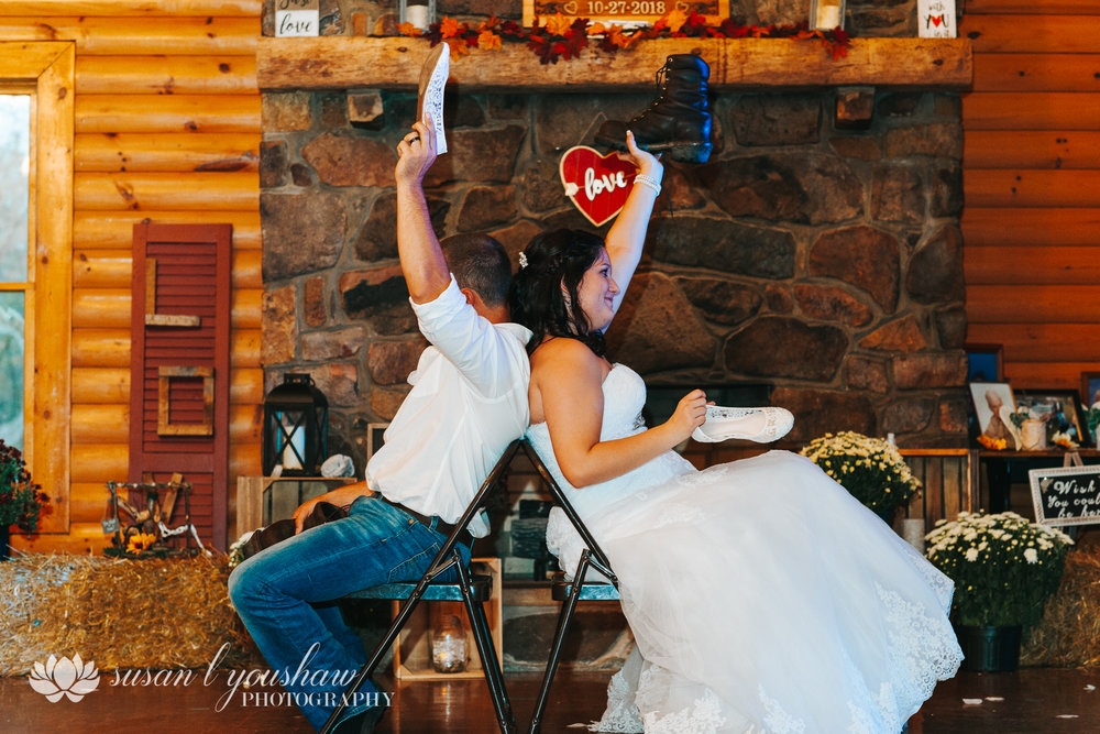 Blog Kayla and Scott 10-27-2018 SLY Photography LLC -159.jpg