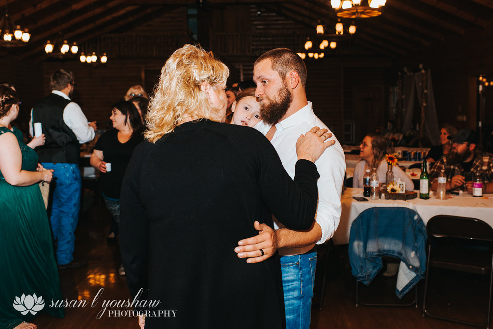 Blog Kayla and Scott 10-27-2018 SLY Photography LLC -164.jpg