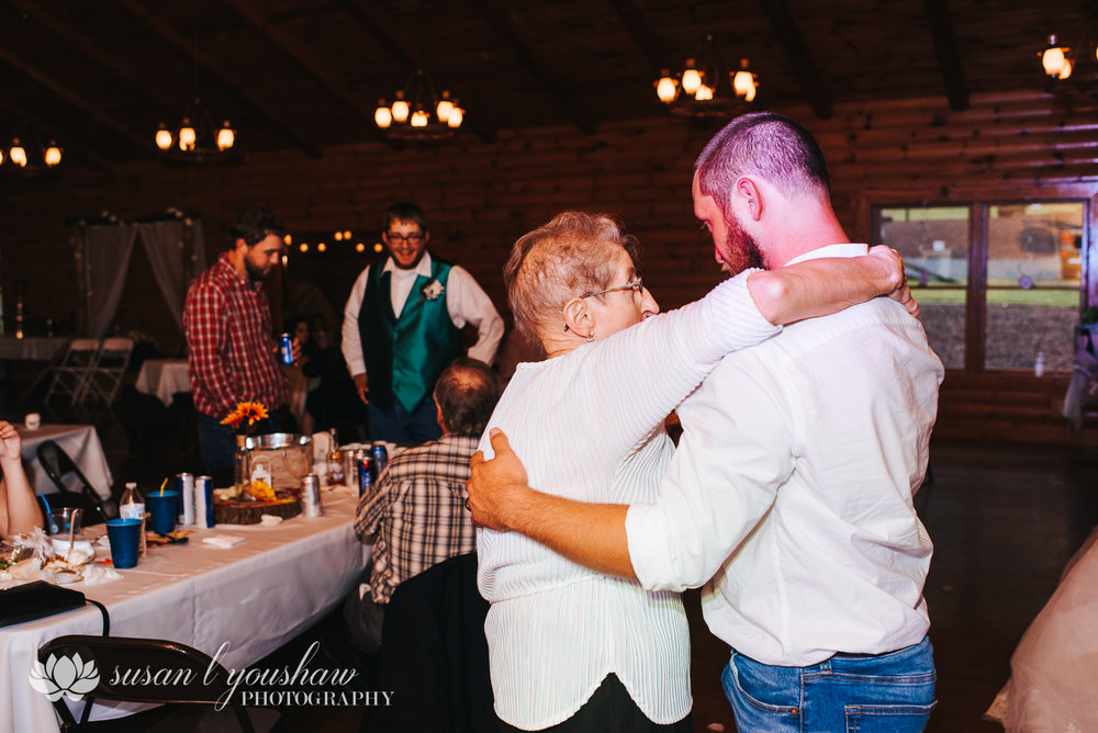 Blog Kayla and Scott 10-27-2018 SLY Photography LLC -166.jpg