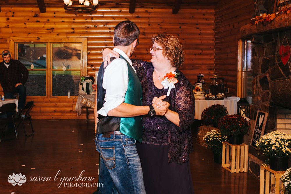 Blog Kayla and Scott 10-27-2018 SLY Photography LLC -167.jpg