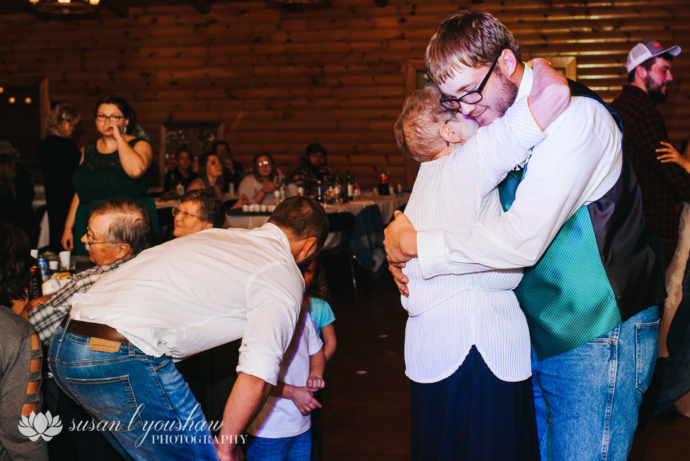 Blog Kayla and Scott 10-27-2018 SLY Photography LLC -168.jpg