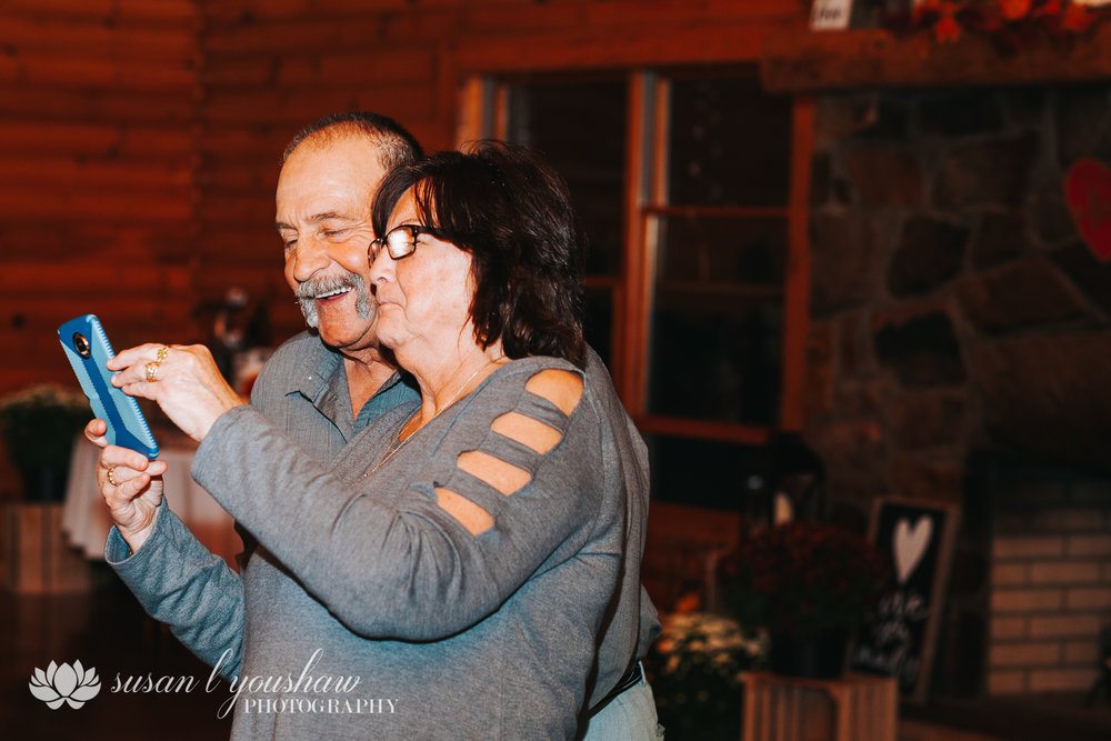 Blog Kayla and Scott 10-27-2018 SLY Photography LLC -173.jpg