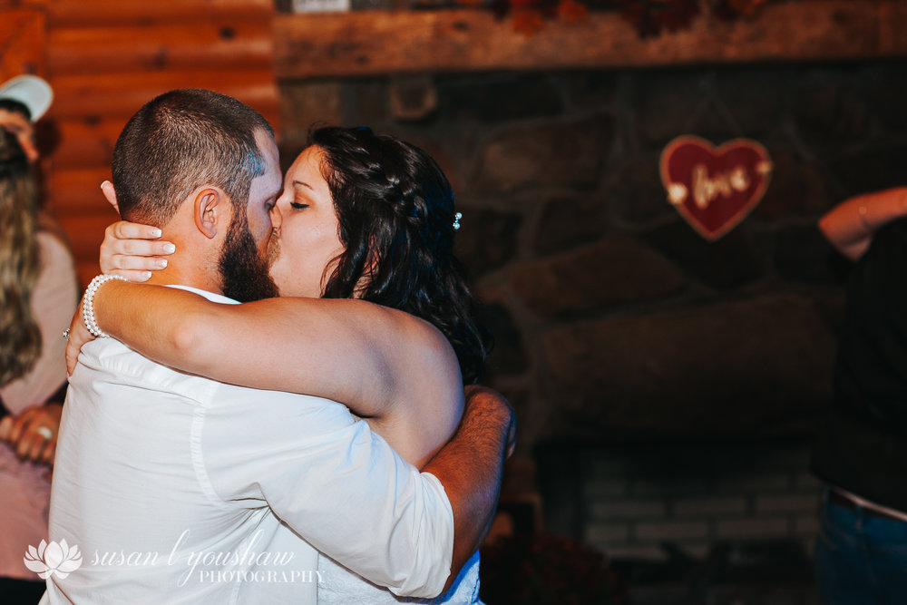 Blog Kayla and Scott 10-27-2018 SLY Photography LLC -177.jpg