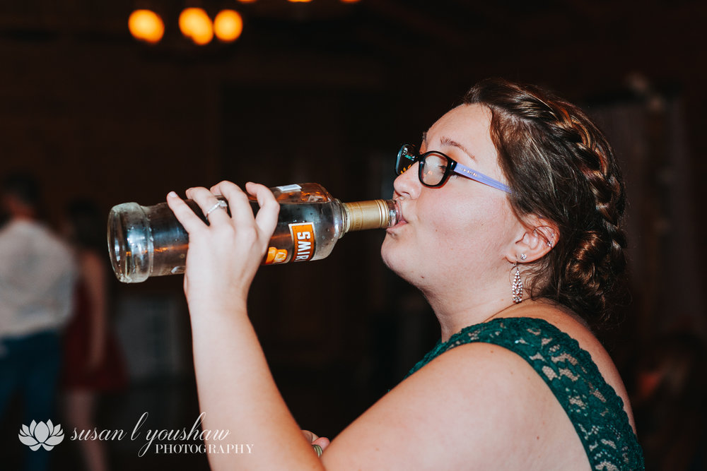 Blog Kayla and Scott 10-27-2018 SLY Photography LLC -179.jpg