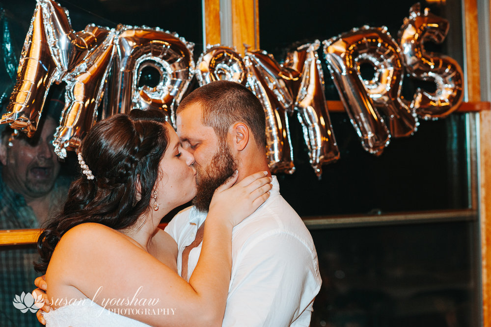 Blog Kayla and Scott 10-27-2018 SLY Photography LLC -182.jpg