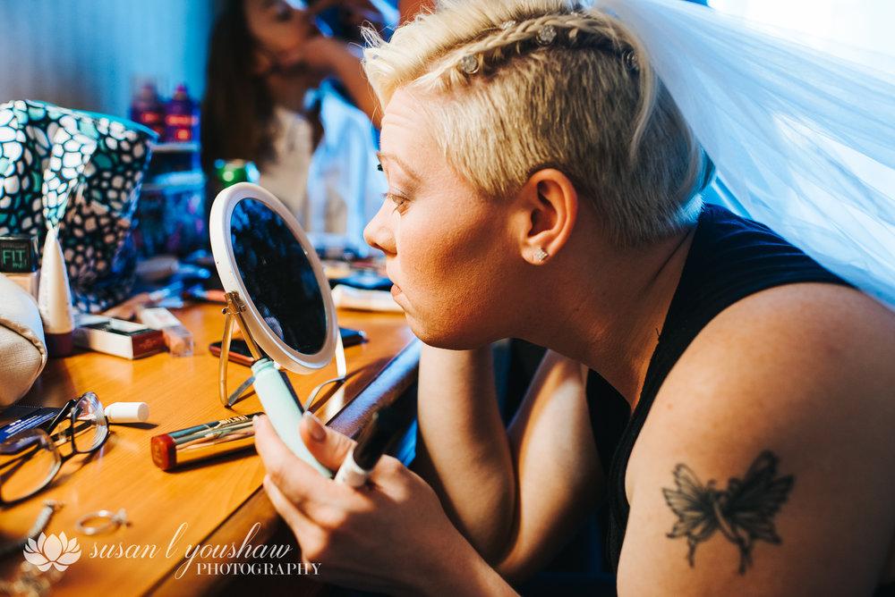 BLOG Rachael and Keith 11-10-2018 SLY Photography LLC-26.jpg