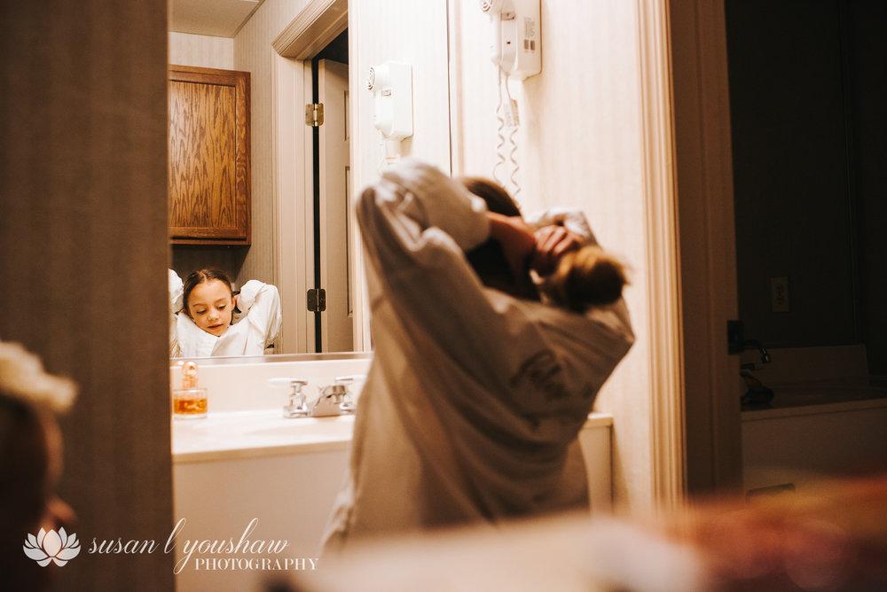 BLOG Rachael and Keith 11-10-2018 SLY Photography LLC-28.jpg