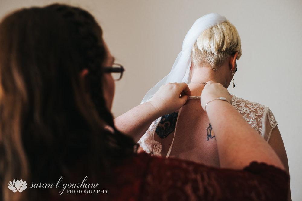 BLOG Rachael and Keith 11-10-2018 SLY Photography LLC-30.jpg