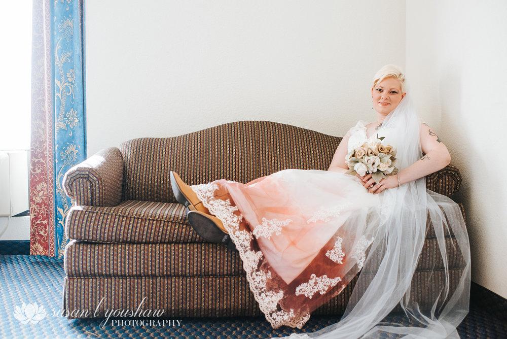 BLOG Rachael and Keith 11-10-2018 SLY Photography LLC-36.jpg
