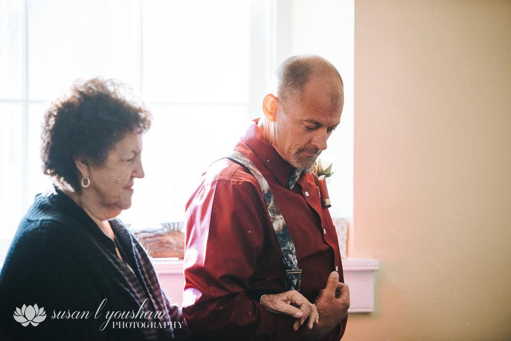 BLOG Rachael and Keith 11-10-2018 SLY Photography LLC-51.jpg