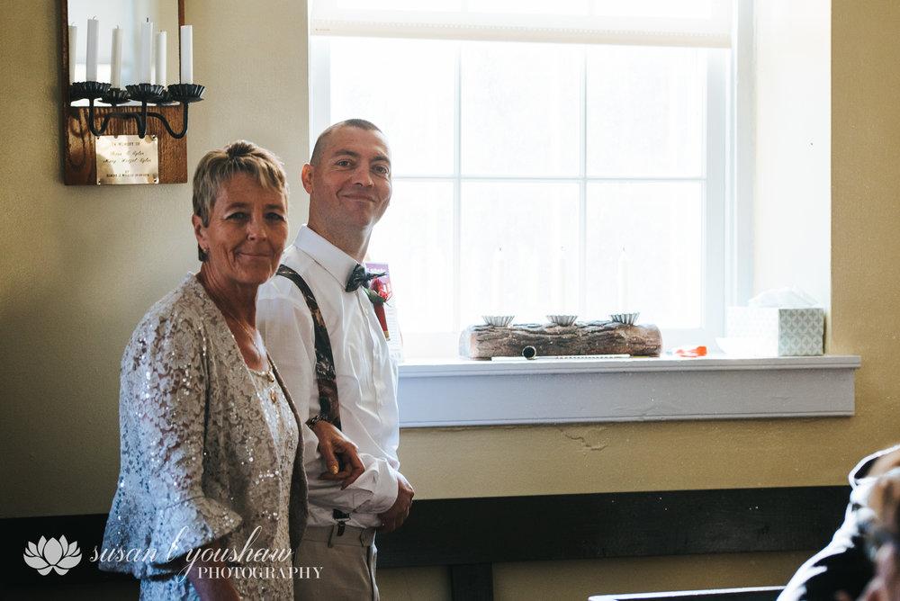 BLOG Rachael and Keith 11-10-2018 SLY Photography LLC-56.jpg