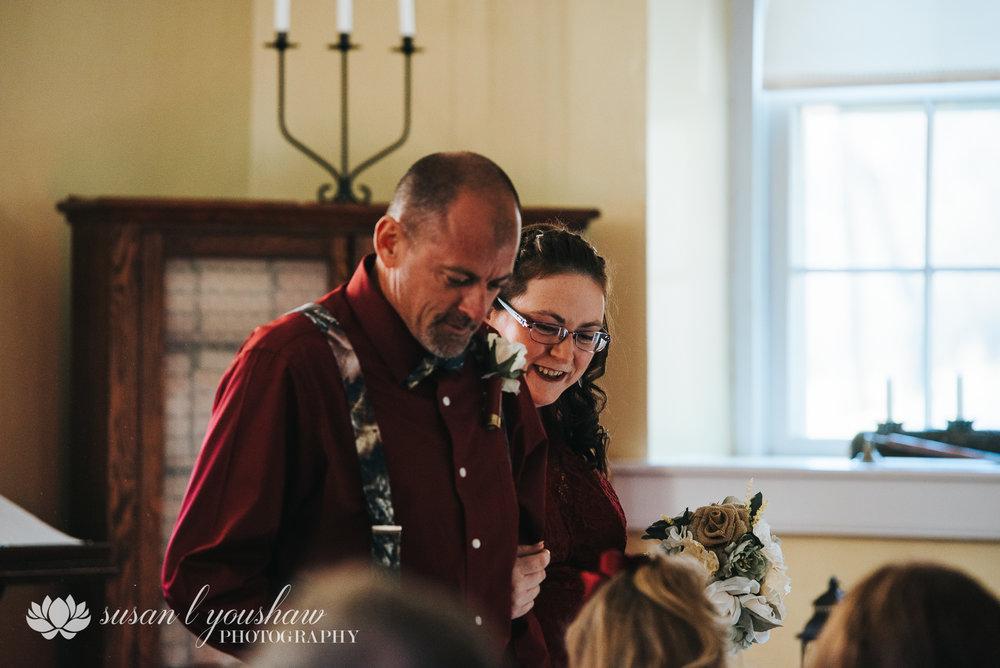 BLOG Rachael and Keith 11-10-2018 SLY Photography LLC-60.jpg