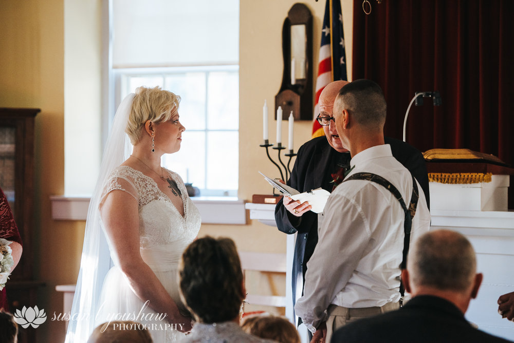 BLOG Rachael and Keith 11-10-2018 SLY Photography LLC-68.jpg