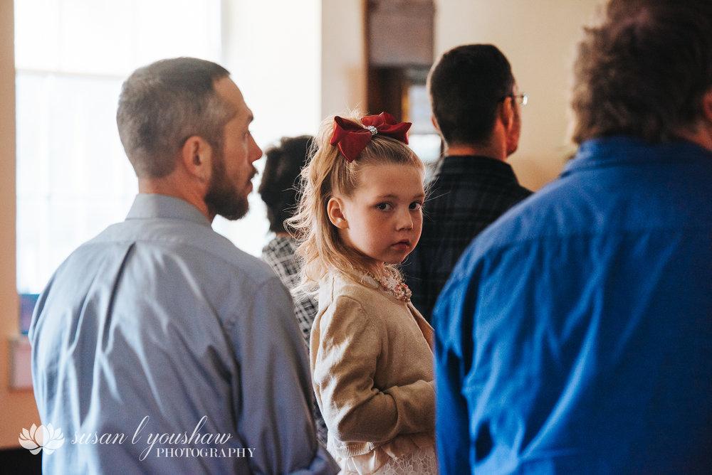 BLOG Rachael and Keith 11-10-2018 SLY Photography LLC-71.jpg