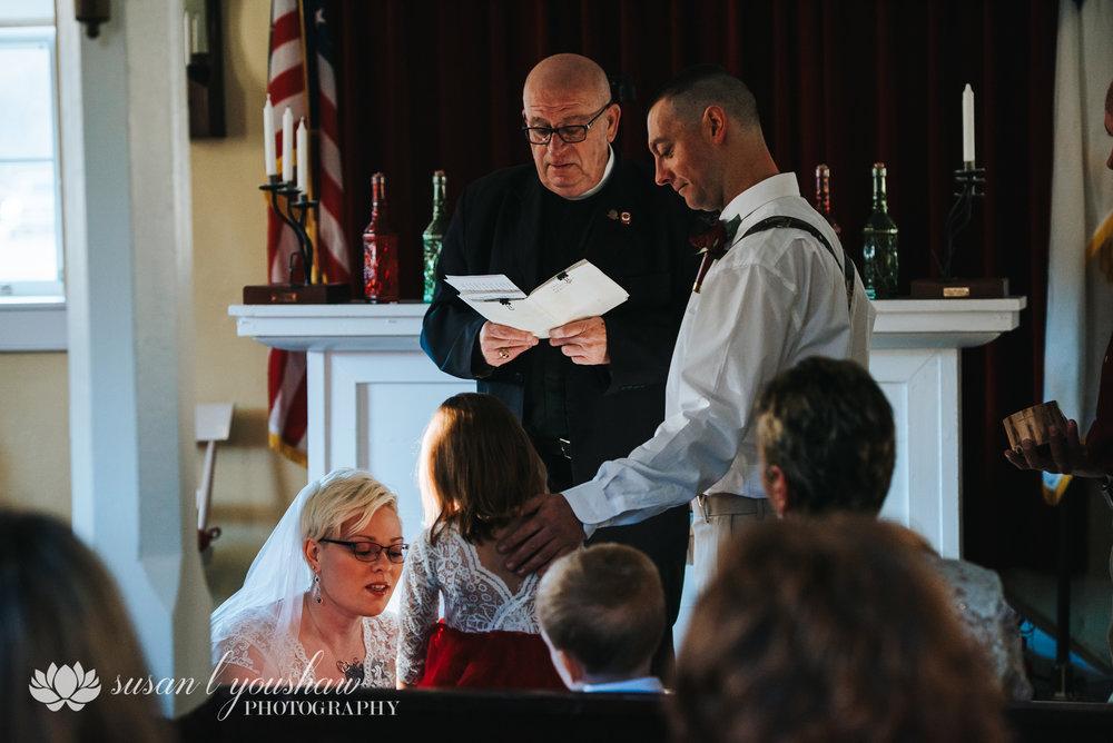 BLOG Rachael and Keith 11-10-2018 SLY Photography LLC-73.jpg