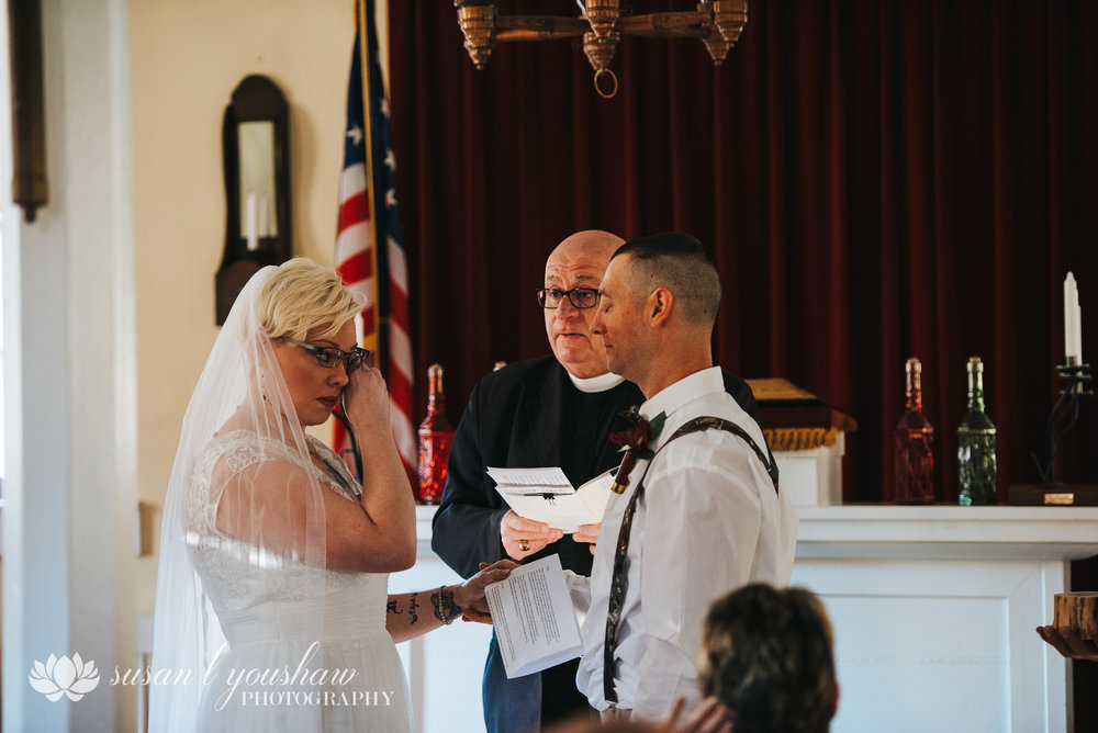 BLOG Rachael and Keith 11-10-2018 SLY Photography LLC-76.jpg
