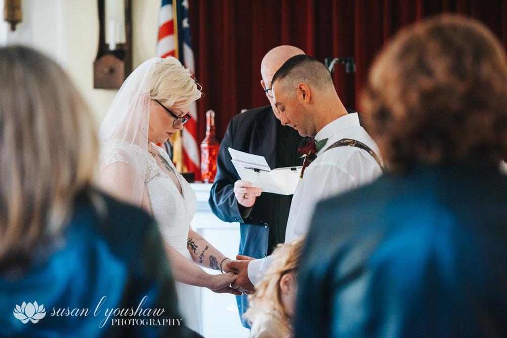 BLOG Rachael and Keith 11-10-2018 SLY Photography LLC-85.jpg