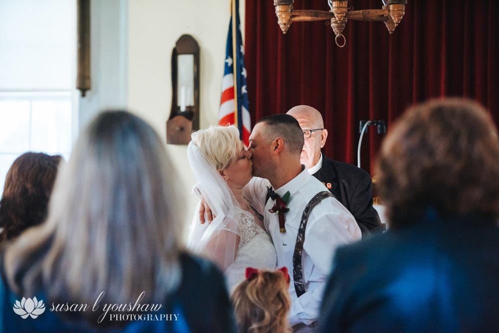 BLOG Rachael and Keith 11-10-2018 SLY Photography LLC-86.jpg