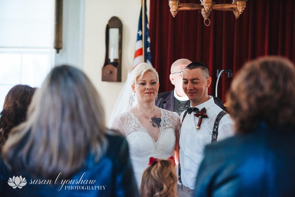 BLOG Rachael and Keith 11-10-2018 SLY Photography LLC-87.jpg