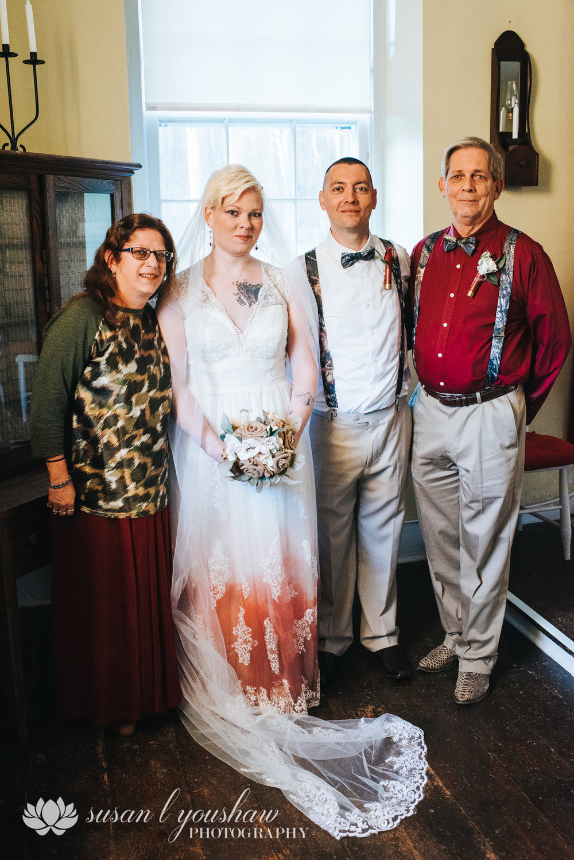 BLOG Rachael and Keith 11-10-2018 SLY Photography LLC-92.jpg