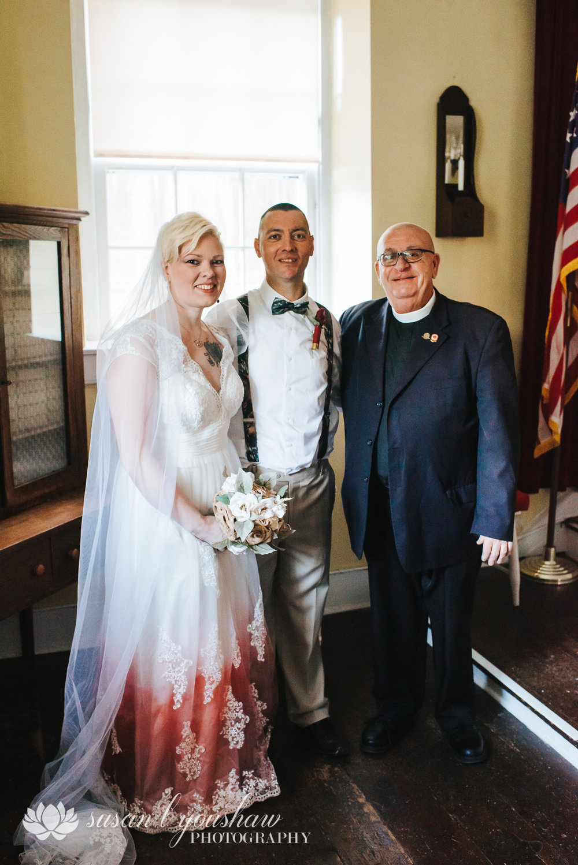 BLOG Rachael and Keith 11-10-2018 SLY Photography LLC-98.jpg