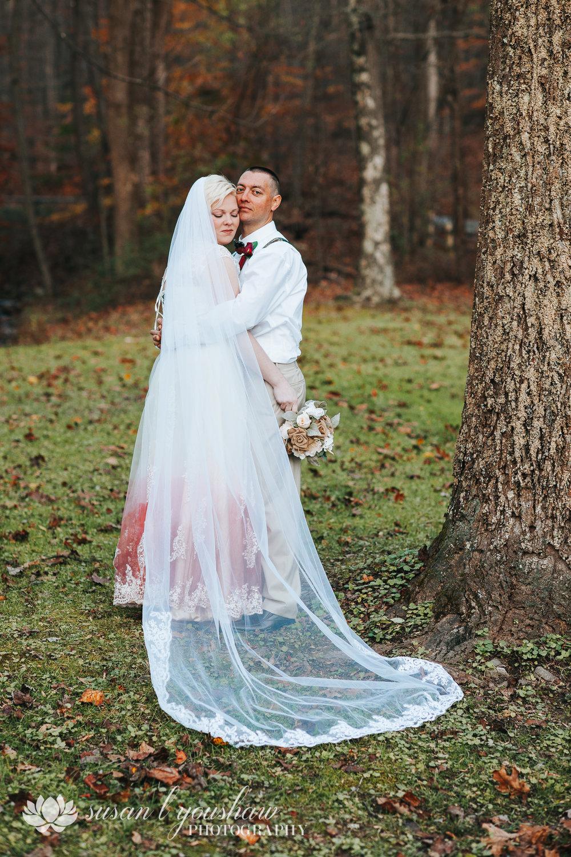 BLOG Rachael and Keith 11-10-2018 SLY Photography LLC-106.jpg