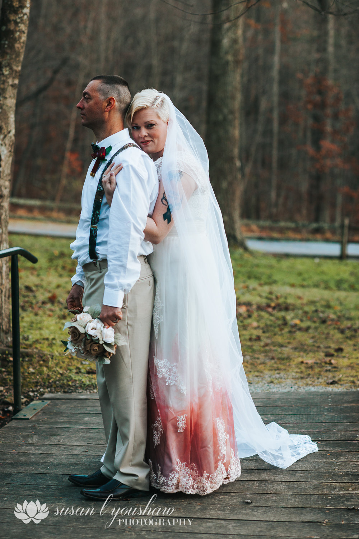 BLOG Rachael and Keith 11-10-2018 SLY Photography LLC-109.jpg