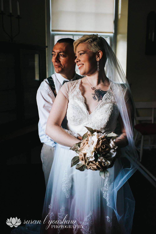 BLOG Rachael and Keith 11-10-2018 SLY Photography LLC-113.jpg