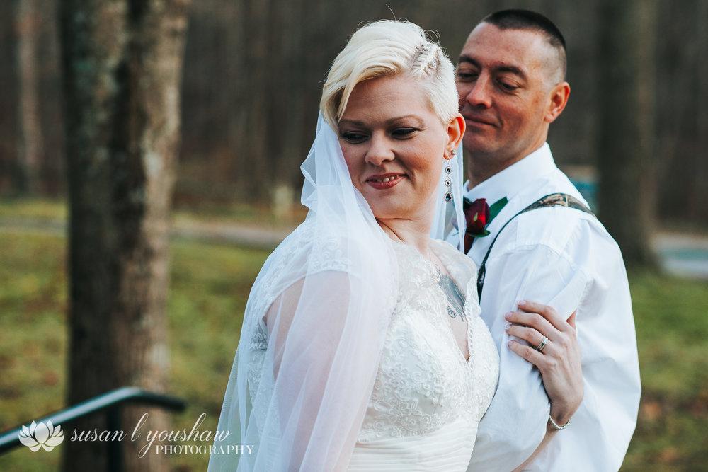 BLOG Rachael and Keith 11-10-2018 SLY Photography LLC-112.jpg