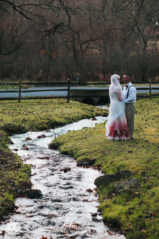 BLOG Rachael and Keith 11-10-2018 SLY Photography LLC-114.jpg