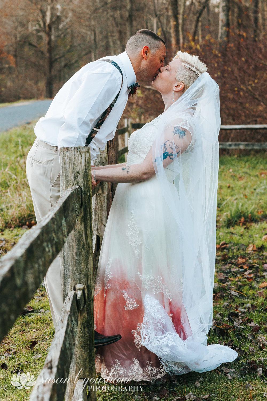 BLOG Rachael and Keith 11-10-2018 SLY Photography LLC-117.jpg